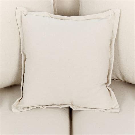 divani provenzali prezzi divano crema imbottito provenzale mobili provenzali on line
