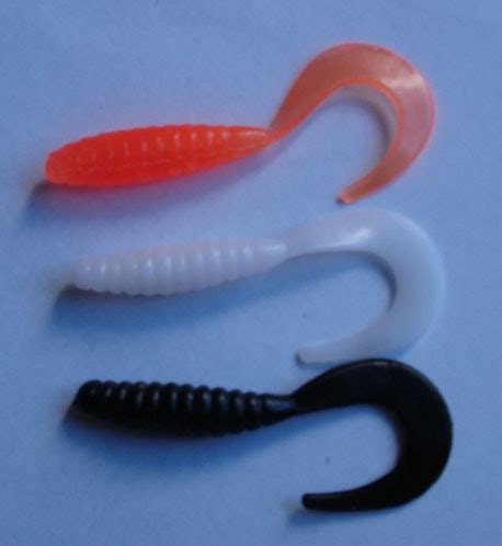 fish rubber sts china soft plastic fishing lures china soft plastic