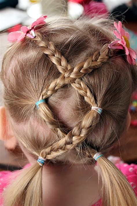 2 Year Hairstyles | cute haircuts for 2 year olds haircuts models ideas