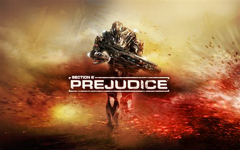 section 8 game section 8 prejudice game wallpapers hd wallpapers id 9076