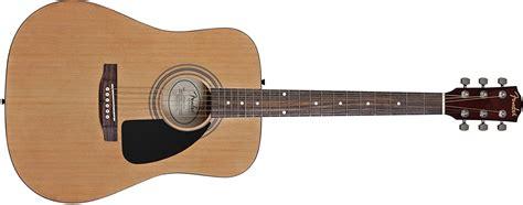 best fender guitar best acoustic guitars 2018 epic guide skanner report
