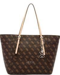 Fossil Sydney Shopper Multi Brown Bag Ori s leopard beanie plaid scarf