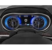 Image 2016 Chrysler 300 4 Door Sedan Limited RWD