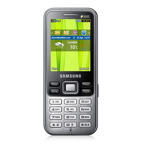 samsung c3322 specs and price phonegg