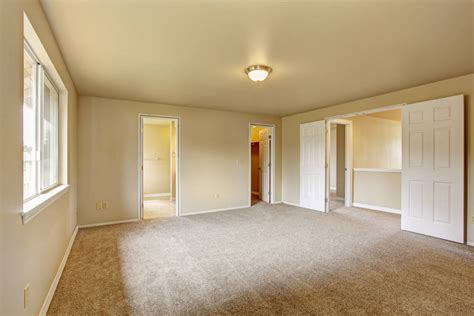 What carpet is best for a rental property?   Cherry Carpets