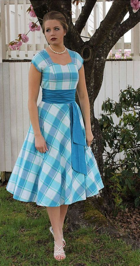 diy swing skirt womens teens sewing pattern swing dress circle by