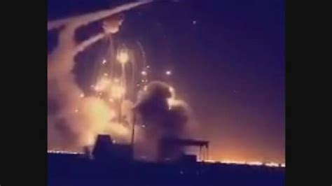 rajab erdogan biography great satan us deploys nuclear capable b2 stealth bombers