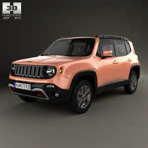 when can we order a jeep renegade autos post