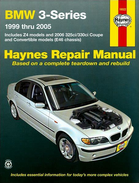 how to fix cars 2003 bmw 3 series seat position control bmw 3 series 2003 2005 bmw z4 repair manual 1999 2005 haynes