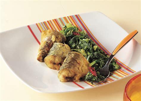 come cucinare il pesce azzurro cos 232 e come cucinare il pesce azzurro