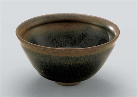 10 lip ceramic bowls burke collection tea bowl with indented lip