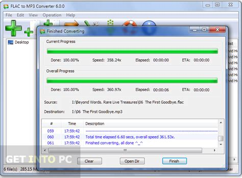 mpfree downlod flac to mp3 converter 6 0 0 amregdis s diary