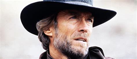 film cowboy clint eastwood complet en francais director clint eastwood s 10 best movies