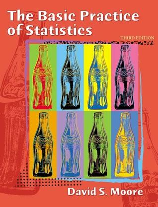 launchpad for s the basic practice of statistics twelve month access books the basic practice of statistics by david s