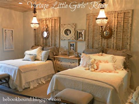 Interior Design Ideas Bedroom Vintage Besf Of Ideas Decorating Interior Home Design With