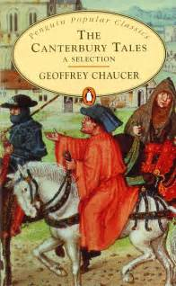 Lovely Moroneys Religious Art #2: The-canterbury-tales-a-selection-by-geoffrey-chaucer-1190-p.jpg