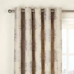 Mostyns Ready Made Curtains John Lewis Curtains Ebay