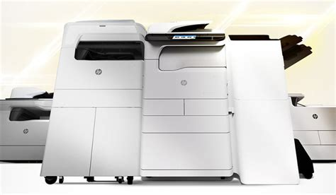 Hp Samsung A3 Bulan hp to acquire samsung s printer business for 1 05 billion