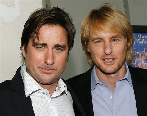 owen wilson and luke wilson cis top 10 performers welcome to stud time thecbgbunch