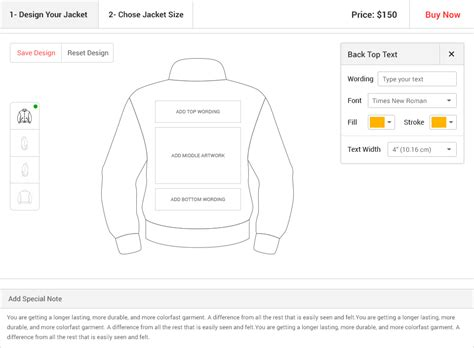design your varsity jacket online design your varsity jacket online clothoo