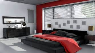 red black bedroom red white and black bedroom wallpaper 226238