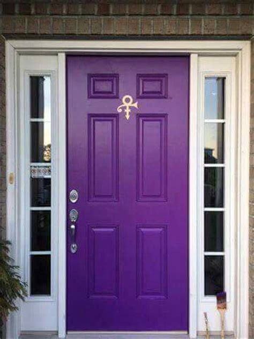 purple door meaning 1000 ideas about purple tattoos on pinterest yellow
