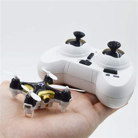 membuat drone kecil 10 drone murah dengan camera harga dibawah 1 juta ngelag com