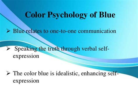 color psychology blue colour psychology of hp and nikon