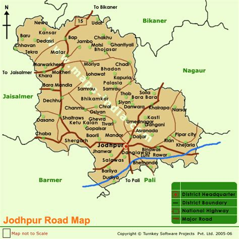 road map india to usa all jaipur map browse info on all jaipur
