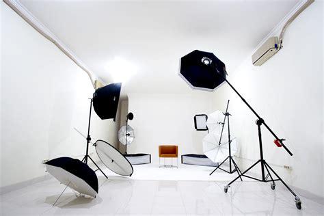 nymphets studio www nymphets studio com foto inilah peralatan studio foto