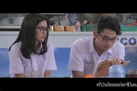 film indonesia remember when perih miqdad addausy tak hanya diselingkuhi di film
