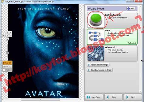 format file gambar berbasis bitmap ubah gambar bitmap menjadi vektor dengan kualitas tinggi