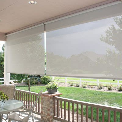 l shades dallas tx photos dallas tx manual patio shades
