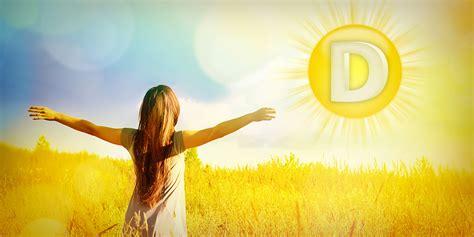 vitamina d e alimenti vitamina d propriet 224 alimenti che la contengono