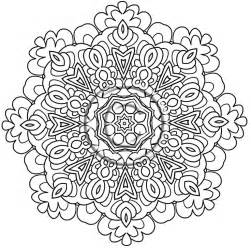 intricate coloring books intricate design coloring pages az coloring pages