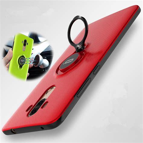 Huawei Mate 9 Nillkin Antiglare Screen Guard Anti Gores Protector אבזרים לטלפון נייד פשוט לקנות באלי אקספרס בעברית זיפי
