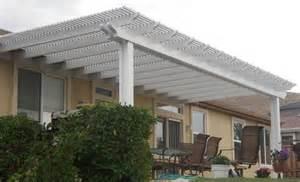 coperture in legno per esterni coperture in legno per esterni pergole tettoie giardino