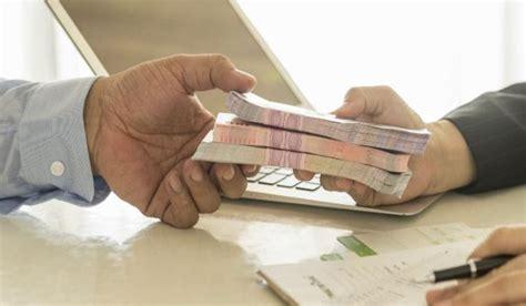 ley laboral indemnizacin despido noticias 2016 indemnizaci 243 n por fin de contrato temporal bufete prolegue