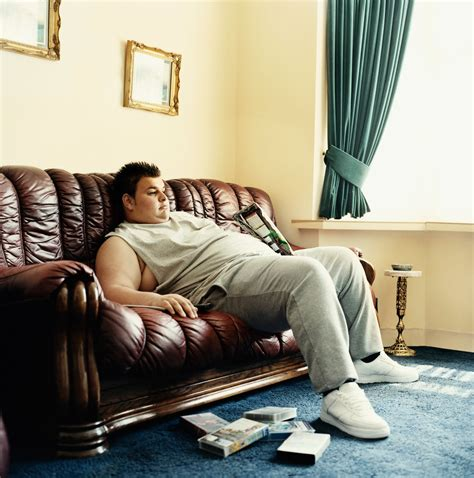 people having on a couch gt health article kill obesity before it kills you health