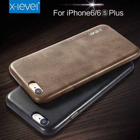 alibaba iphone x x level alibaba china gold supplier for iphone 6 plus