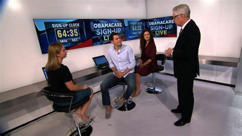 cnn situation room live live obamacare signups in the situation room the situation room with wolf blitzer cnn blogs