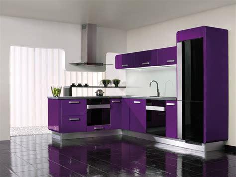 purple kitchen decorating ideas purple kitchen decorating ideas quicua