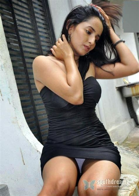panty peek south indian actress upskirt inner thigh white panty