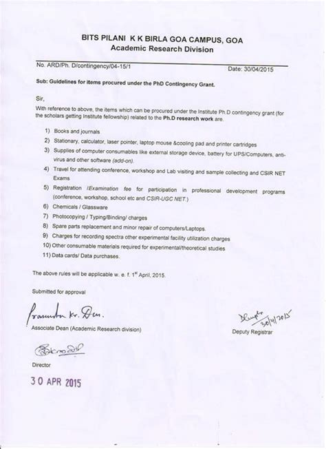 phd progress report template thesis evaluation proforma writefiction581 web fc2