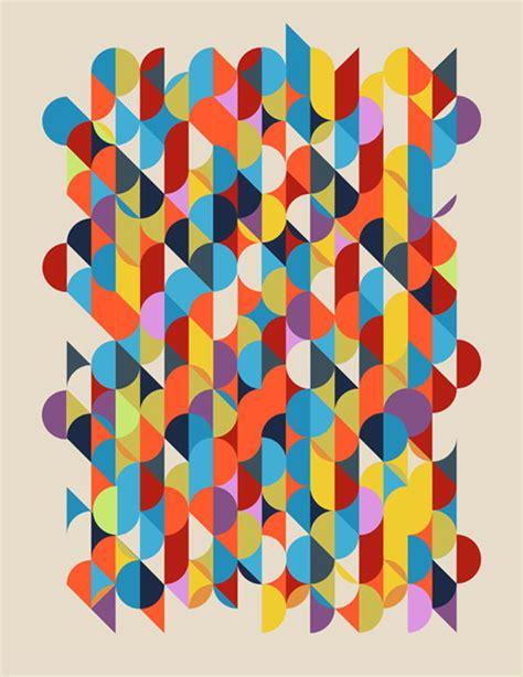 pattern color matt luckhurst fer sure