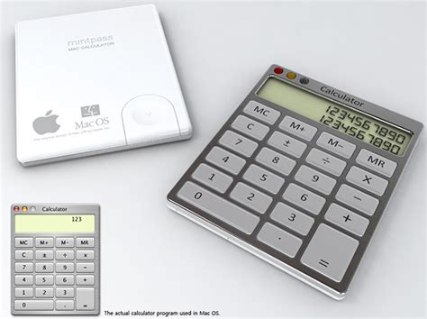 calculator on mac os calculators i bet the mac version will be twice as