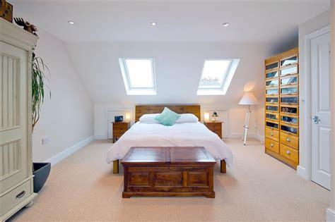 loft conversion  fulham flat refurbishment  chelsea