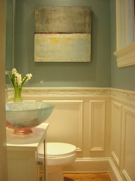elegant powder rooms elegant powder room remodel transitional powder room