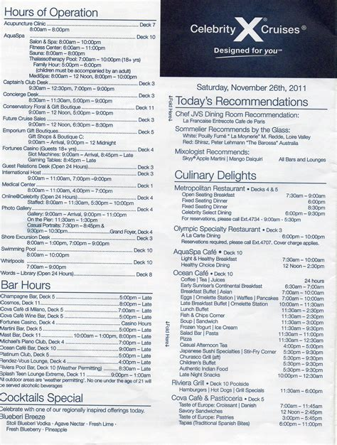 celebrity page today celebrity summit today schedule autos post