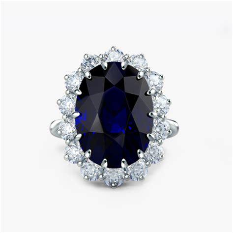 design your own kate middleton engagement ring
